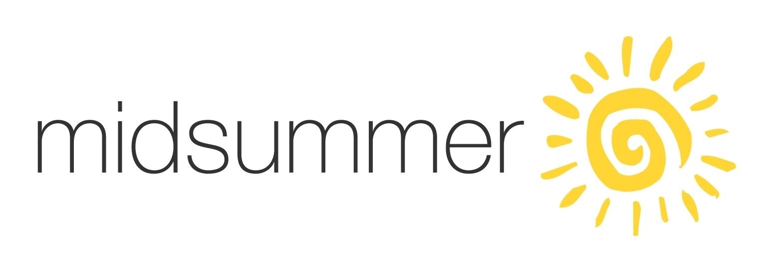 midsummer_logo.jpg